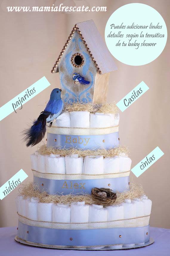 torta-depac3b1ales