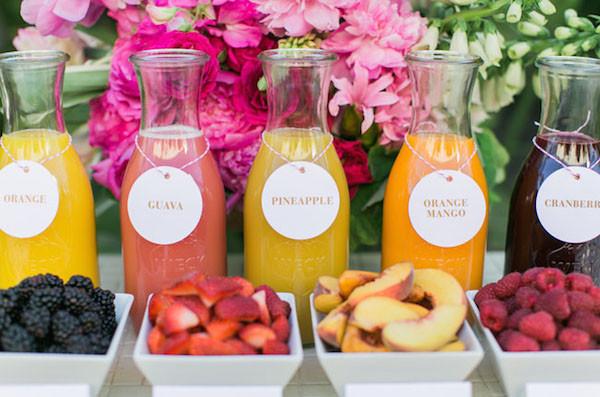 frutas delis