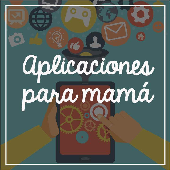 App-developer2r